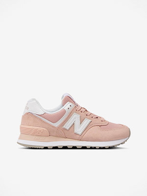 New Balance Sneakers WL574OAB