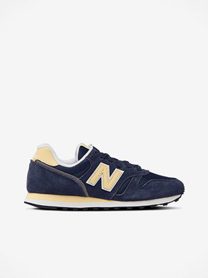 New Balance Sneakers WL373BE2