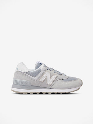 New Balance Sneakers WL574OAA