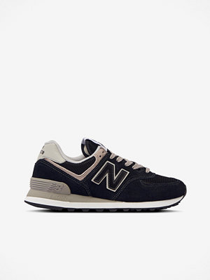 Sneakers & streetskor - New Balance Sneakers Classic 574
