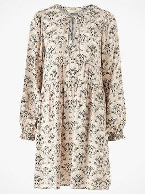 Odd Molly Klänning Sensational Short Dress