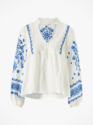 Odd Molly Blus The Ideal Blouse