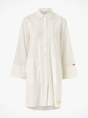 Odd Molly Långskjorta Electric Long Shirt