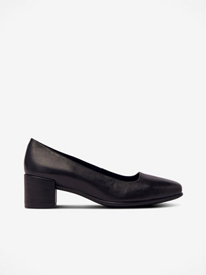 Ecco Pumps Shape Squared 35