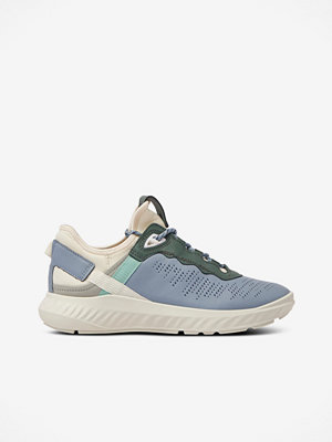 Ecco Sneakers ST1 Lite W