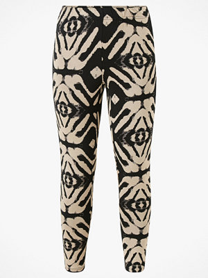 Gozzip Leggings