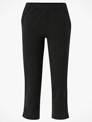 Leggings & tights - Nanso Leggings Basic 7/8