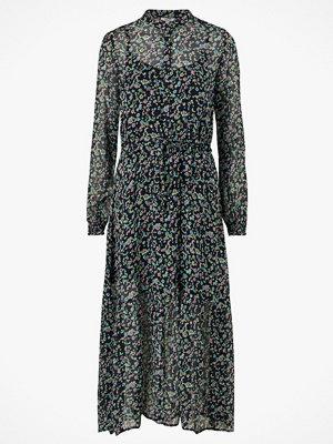 mbyM Klänning Diaz Dress