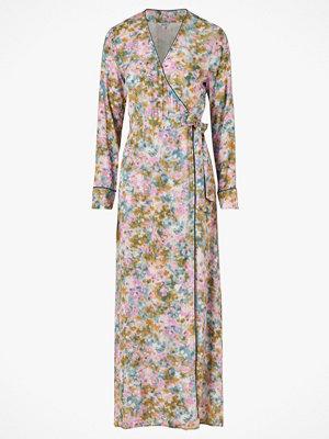 mbyM Omlottklänning Evelia P Dress