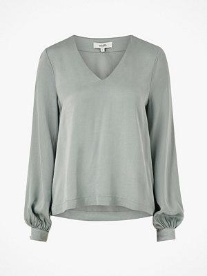 mbyM Topp Jaylene Shirt