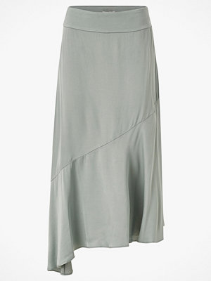 mbyM Kjol Kindra Skirt