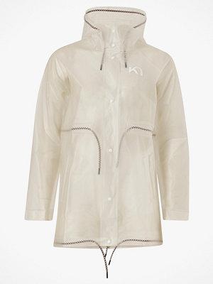 Regnkläder - Kari Traa Regnjacka Bulken Jacket