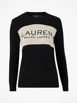 Lauren Ralph Lauren Tröja Bozcia Sweater