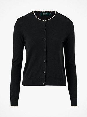Lauren Ralph Lauren Cardigan Yamise Sweater