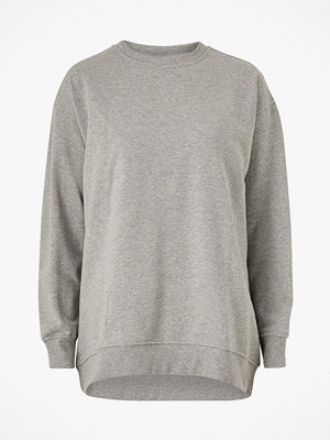 Vila Sweatshirt viMitta L/S Sweat