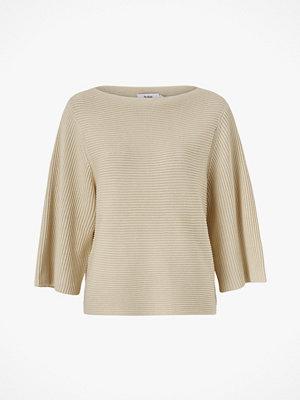 Stylein Tröja Rita Sweater