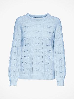 Only Tröja onlAlana L/S Pullover