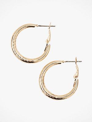 Vero Moda smycke Örhängen vmSharon Creols