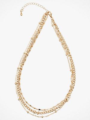 Vero Moda smycke Halsband vmPlum Necklace