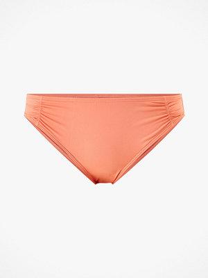 Roxy Bikinitrosa Beach Classics Full Bikini Bottom