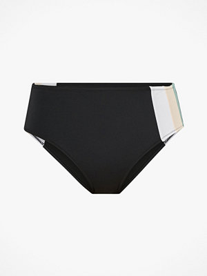 Roxy Bikinitrosa Fitness Shorty Bikini Bottoms