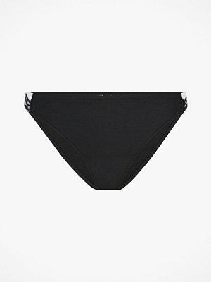 Roxy Bikinitrosa Fitness Regular Bikini Bottoms