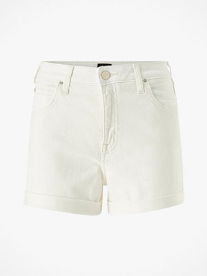 Lee Jeansshorts Relaxed Short