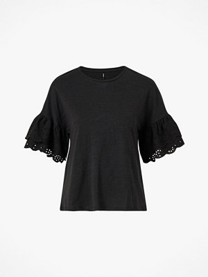 Only Topp onlCelina Life S/S Top