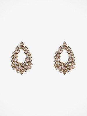 Lily and Rose smycke Örhängen Petite Alice Earrings