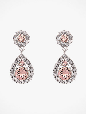 Lily and Rose smycke Örhängen Petite Sofia Earrings