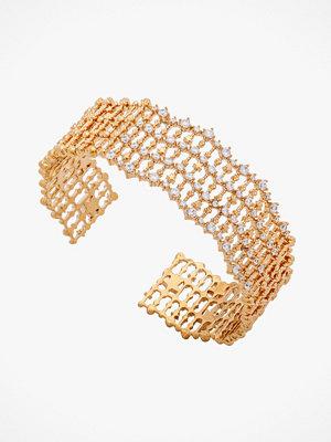 Lily and Rose smycke Armband Capella Bracelet