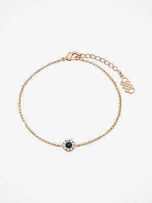 Lily and Rose smycke Armband Petite Miss Sofia Bracelet