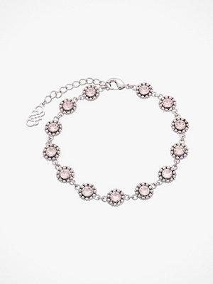 Lily and Rose smycke Armband Petite Kate Bracelet