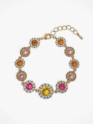 Lily and Rose smycke Armband Sienna Bracelet