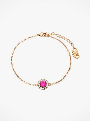 Lily and Rose smycke Armband Celeste Bracelet