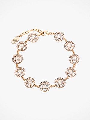 Lily and Rose smycke Armband Miranda Bracelet