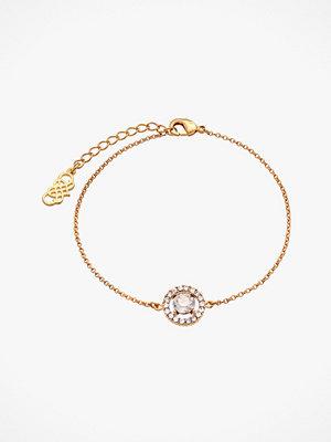 Lily and Rose smycke Armband Miss Miranda Bracelet