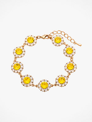 Lily and Rose smycke Armband Sofia Bracelet