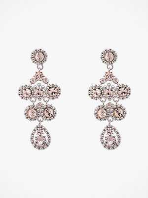 Lily and Rose smycke Örhängen Petite Kate Earrings