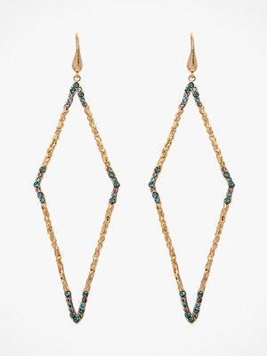 Lily and Rose smycke Örhängen Jagger Earrings