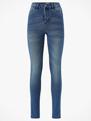 Saint Tropez Jeans Stretchy Highwaist