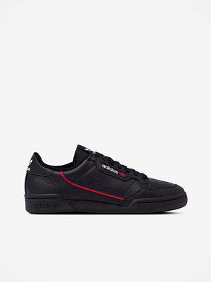 Adidas Originals Sneakers Continental 80