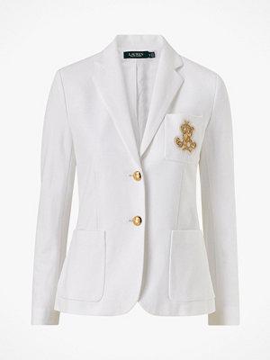 Lauren Ralph Lauren Kavaj Anfisa Lined Jacket