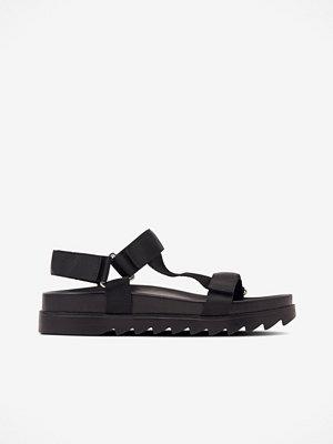 Sandaler & sandaletter - Ellos Sandal Sporty