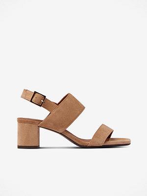 Sandaler & sandaletter - Billi Bi Sandalett 4032