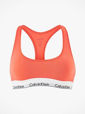 Calvin Klein Underwear Bh-topp Bralette Modern Cotton