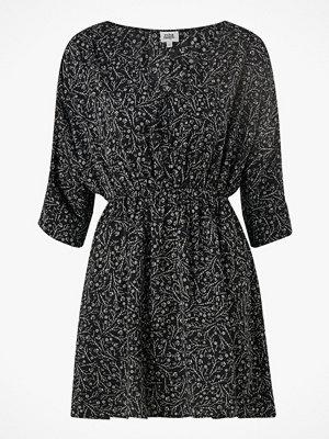 Twist & Tango Klänning Mila Dress