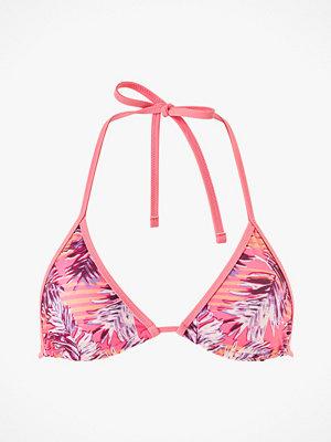 Puma Bikini-bh Triangle Bikini Top