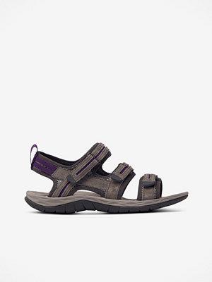Sandaler & sandaletter - Merrell Sportsandaler Siren 2 Strap