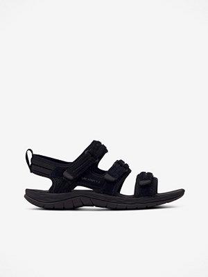 Sandaler & sandaletter - Merrell Sportsandal Siren 2 Strap